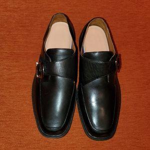 Dr. Comfort Shoes